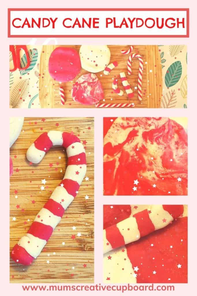 Toddler Activities Christmas