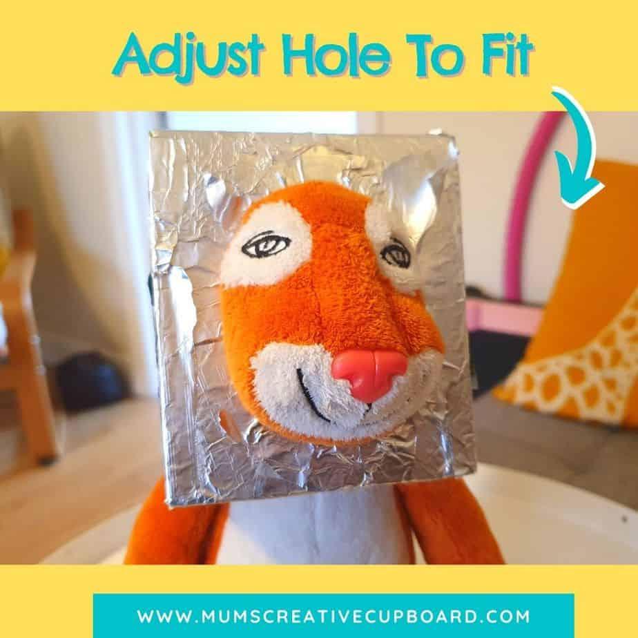 astronaut space helmet for kids