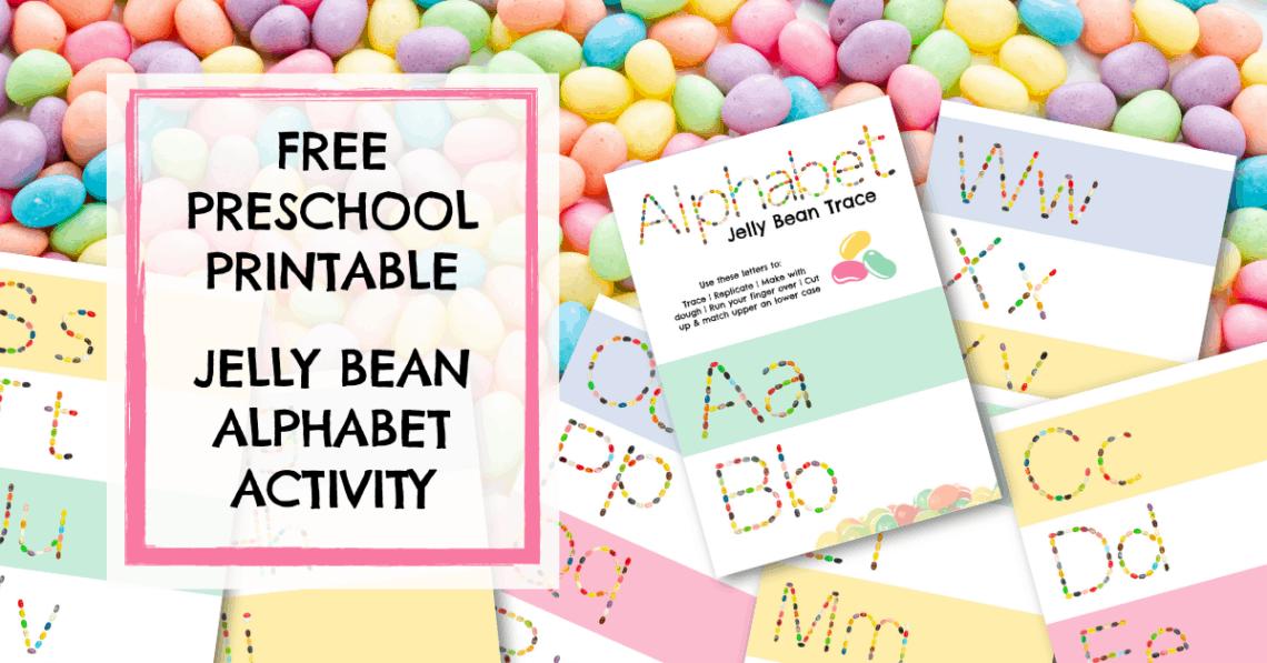 preschoolprintable free letters alphabet learning